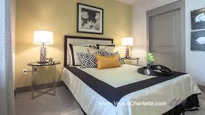 Willow Ridge Apartments Pineville Nc Wt Harris Blvd Charlotte
