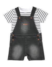 Babywear Baby Clothing Myer