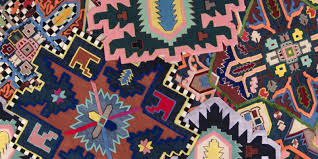 rug invaders our new collection by cc tapis design lab