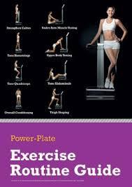 Power Vibration Plate Hire Warrington 2 Reviews Health