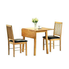 ikea glass dining table dining table 4 chairs compact dining tables and chairs compact dining table ikea glass dining table