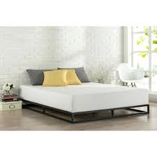 bed frame and mattress set. Beautiful Used Twin Bed Frame For Sale Medium Size Of Box Spring Mattresses And Mattress Set Canada S