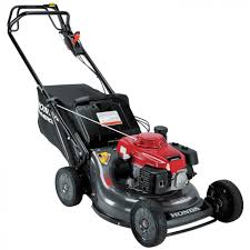 riding lawn mower rental. Exellent Mower Honda SelfPropelled Lawn Mower To Riding Rental