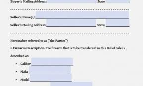 foid card application form illinois infoupdate