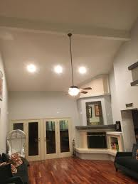 recessed lighting dining room. AZ Recessed Lighting Installation | Family Living Room Kitchen Dining Master Bedroom LED Lights Can Pot Remodel Low Voltage
