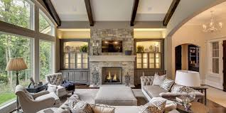 traditional family room furniture. Brilliant Traditional Throughout Traditional Family Room Furniture V