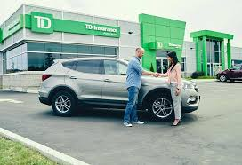 imageblockdesktop td insurance auto centres