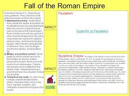 empire essay r empire essay the fall of the r empire essay  the fall of rome essayfall of r empire essay introduction essay topics this i thematic