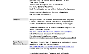 Free Online Resume Sample Template Format Pleasant Creator Samples