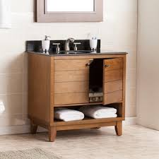 harper blvd ramon granite top bath vanity sink photos bathroom vanity