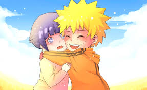 Kid Naruto Wallpapers posted by ...