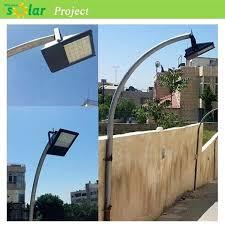 solar powered led table lamp solar sign led lights for security lighting external dimmable led flood