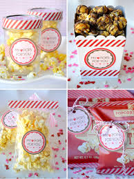 Diy Party Printables Valentines Day Diy Party Favors Free Printables Party