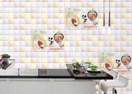 kitchen tiles with fruit design. 1090 d kitchen tiles with fruit design