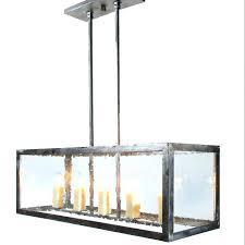 incandescent luminaire chandelier chandelier chain cord cover originals seeded glass rectangular chandelier incandescent chandelier incandescent luminaire