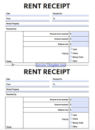 rental invoice template vehicle s rent receipt word monthly rent to landlord receipt template excel pdf word 2003 invoice adobe micr rent invoice
