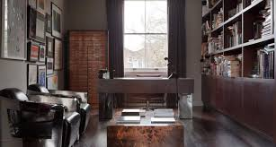 masculine office. 9 Perfect Images Masculine Office