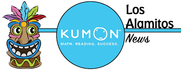 Kumon Math And Reading Kumon Math And Reading Center Of Los Alamitos Offers Free