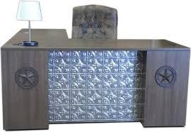 buy office desk natural. Full Size Of Desks:rustic Desk Vanity Old Rustic Furniture Roll Top Cheap Buy Office Natural N