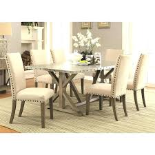 8 chair round dining table furniture dining table 8 chairs furniture dinette sets small drop leaf