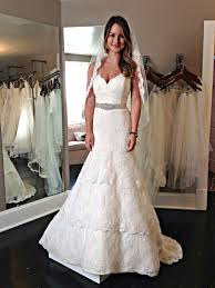 e473d4def12611fd07a9a95814f9c734 tara keely style 2206 twirl boutique lexington, ky and be on wedding dress rental lexington ky