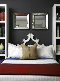 Old Hollywood Glamour Bedroom Glam Bedroom Ideas Black White Silver Bedroom Ideas Orginally