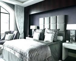 black bedroom design ideas for women. Grey White And Black Bedroom Gray Decor Full Image For . Design Ideas Women O