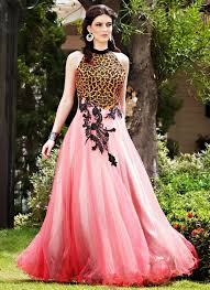 fancy dresses for a wedding. elegant wedding gown for captivating fancy dresses a