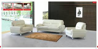 living room contemporary furniture. Contemporary Sofa Sets Medium Size Of Cool Living Room Chairs On Modern Furniture Set O