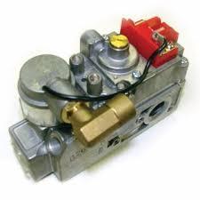 gas fireplace electronic ignition valve kits repair dexen 350 ei valve