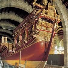 Resultat d'imatges de museu marítim de barcelona horaris