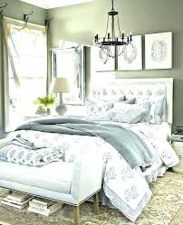 country decorating ideas for bedrooms. Country Chic Decor Bedroom French Room Medium Size Of Decorating Ideas For Bedrooms