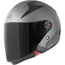 Spin Doctor Size Chart Speed Strength Ss2210 Helmet Spin Doctor