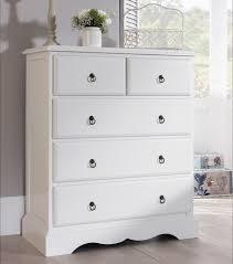 nice white chest dresser 6 2 3 romancebf comp 1 furniture elegant white chest dresser r31