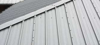 how to paint corrugated metal roofing how to paint corrugated metal roofing