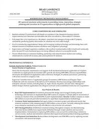 what is the best online essay writing service what are the  master thesis ecosystem services