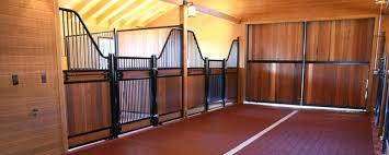 horse stall ideas pole barn interior pole barn interior pole barns horse inexpensive horse stall ideas