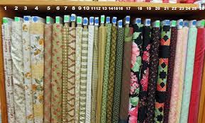 Gail Kessler's Ladyfingers Sewing Studio   Fabric – Quilt Kits ... & Shelfie I To order, phone Ladyfingers 610 689 0068 Adamdwight.com