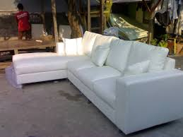sofa l shape mr sony s project scsp0001