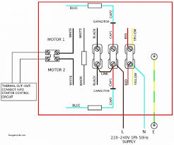 phase motor wiring diagram search for wiring diagrams \u2022 capacitor start motor wiring diagram pdf single phase motor wiring diagram rh ambrasta com single phase motor wiring diagrams pdf single phase motor wiring diagrams capacitor