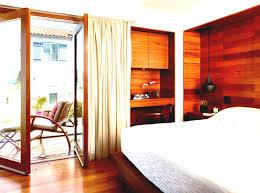 Mexican Home Decor Southwestern Decor Western Design Amp Decorating Ideas Mexican