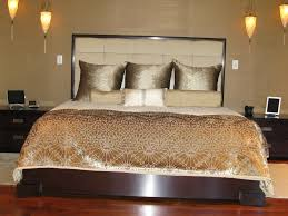 asian bedroom furniture bedroom design decorating ideas asian inspired bedroom furniture