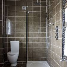 Small Picture Shower room ideas to help you plan the best space Small shower