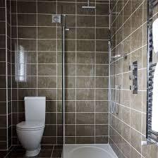 Singular Room We Call It A HomeComfort Room Interior Design