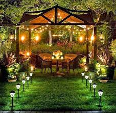 Small Picture Fancy Outdoor Garden Design H89 For Your Small Home Decoration