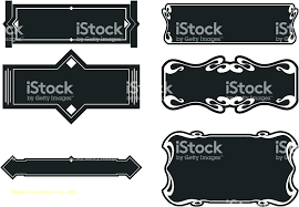 Reserve Table Signs Template Free Printable Reserved