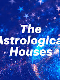 The 12 Houses Of Astrology Interpreting Beyond The Zodiac