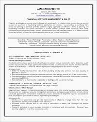 52 Fresh Barista Job Description Resume Samples Barista Resume ...