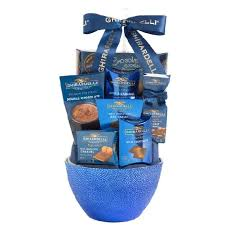fresh popcorn and gourmet edible gifts delivered