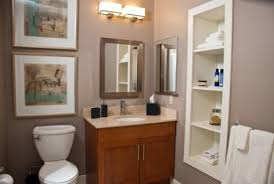 Modern Apartment Bathrooms Sizemedium B And Ideas